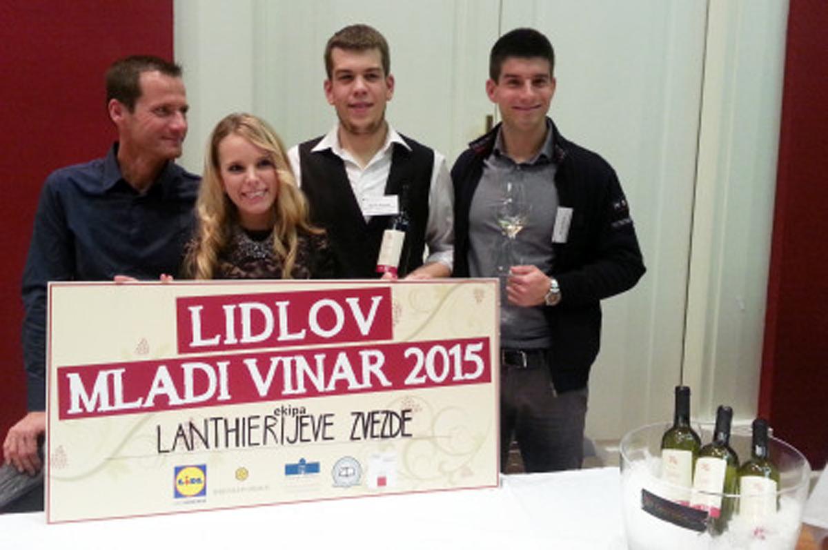 mladi vinarji_lanthierijeve zvezde