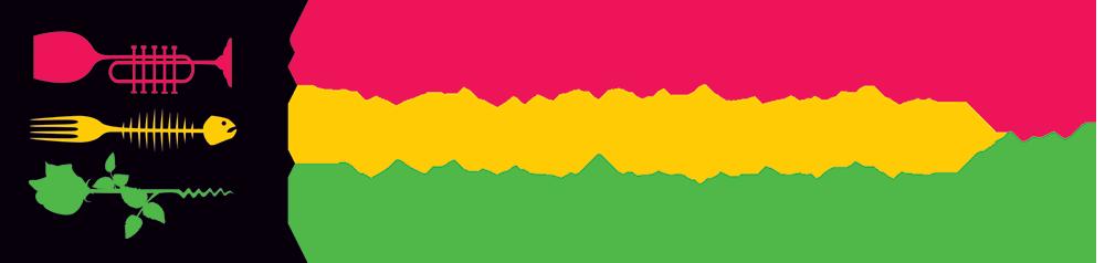 Slovenski festival vin